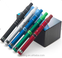 NEWEST e cigarette ago g5 portable vaporizer vape pen wax dry herb ago buyers ago Ago g5 kit ago g5 3 in 1 kit