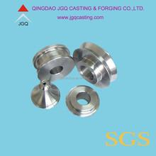 Metal da precisão de fundição- auto peças