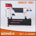 Fabricação Compressor de ar pistola de pregos F50.9040 com CE