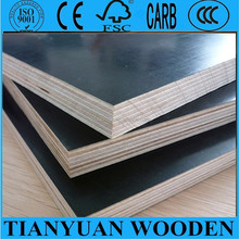 18mm finger joint wood board