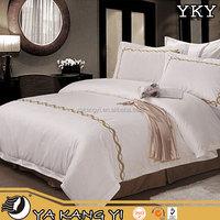 Good Quality Wash Silk Quilt / Water Wash