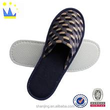 skidproof eva sole fashion make slipper