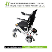 Foldable elderly normal wheelchair prices in egypt