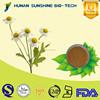 Solvent Extraction Medicines Pharmaceuticals Chamomile Extract Apigenin