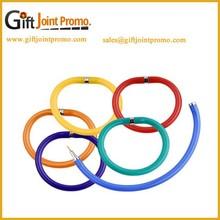 Promotional Wristband Ballpoint Pen,Plastic Bracelet Ballpoint Pen