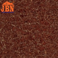 tile distributor, ceramic floor tile, jbn ceramics