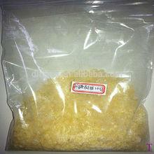 De alta calidad!! Resina fenólica/fenol formaldehído resina precio