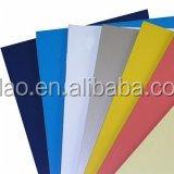 aluminum roll coil or sheet for comestic aluminum closure/cap/cover/top material luxury bottle