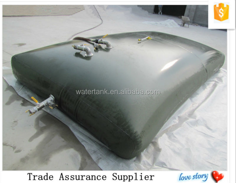 ph between 4-9 chemical fuel liquid container