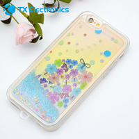 Supply all kinds of cute colorful bumper case for iphone 5G