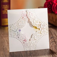 luxury clear bags for cheap craft paper folding greeting card
