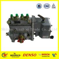 4BT Pump BYC Diesel Injection Pump 5262669 4938972