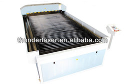 Large Scale 2500x1300mm CO2 laser tube Acrylic laser cutter