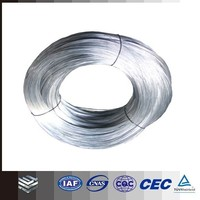 material number 1.1645 carbon tool steel wire rod
