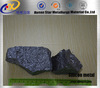 price of pure silicon metal 441 from China