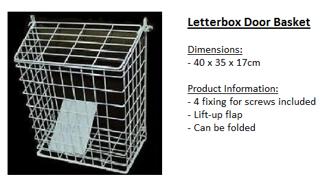 Letterbox+Door+Basket+(XL)+-+Product+Brief.png