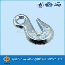 Direct From Factory Eye Grab Lifting Hook