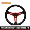 China Manufacturer Steering Wheels Auto Spare Parts