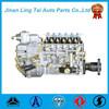 weichai fuel injection pump diesel engine fuel injection pump 61560080305
