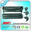 sell empty toner cartridges ce285a q2612a ce505a tn450