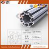 industrial aluminium extrusion product