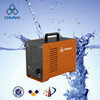 Newest Carbon Steel Case O3 Generator / home use ozone fruit and vegetable washer