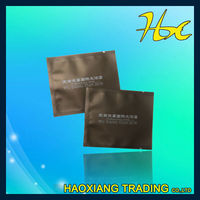 gift packing plastic bag resealable plastic t-shirt bags shoppers bags plastic