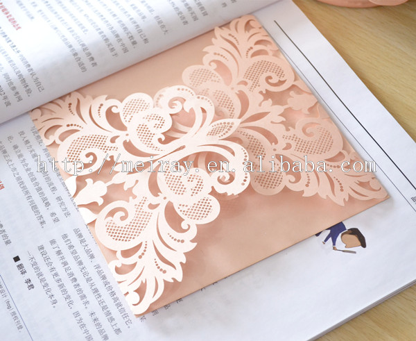 Meet The Baby Invitations for best invitation sample