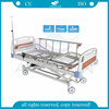 AG-BM106 electric hospital bed medical supplies