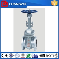 middle east good quality hot sale oil control valve