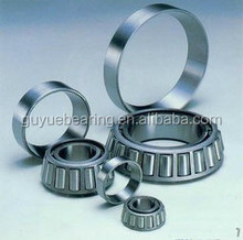 China wholesale tapered roller bearing 380662-3/SM for auto