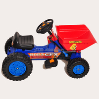 New electric kids car battery operated ride on bikes 512