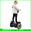 China personal transporter electric scooter electric transporter vehicle
