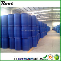 Wholesale Antibacterial Laundry Detergent Liquid 15-30% Active Matter
