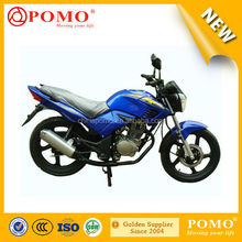 Wholesale china import 250cc motorcycle