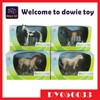/product-gs/2015-child-animal-toy-4-asst-zoo-play-set-non-taxic-pvc-wild-animals-60274988882.html