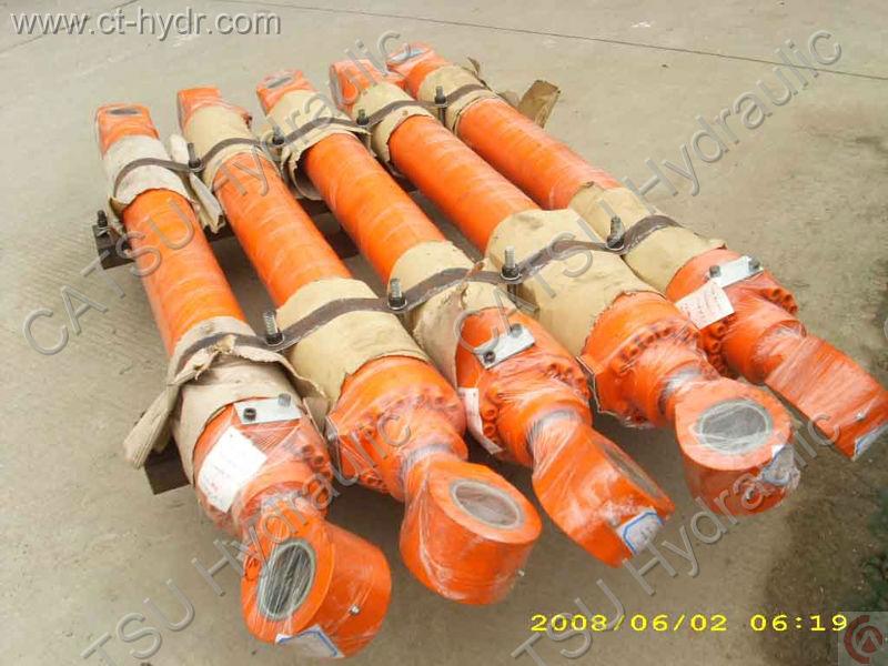 John deere hidráulica bomba hidráulica