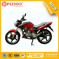 Hot-Selling high quality low price 100cc Two Wheels Motorcycle