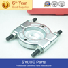 Factory Price investment casting product for materials used sand casting