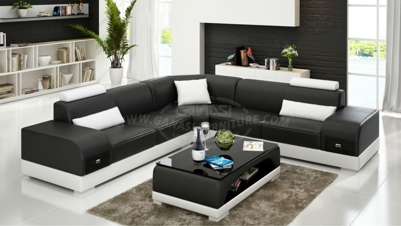 Muebles living baratos 20170828031754 for Buscar muebles baratos