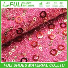 Popular Durable High Quality Material Of Shoes