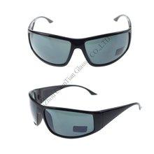 Sports sunglasses 2012