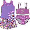 Vêtements pour enfants 2015/l'enfant. vêtements./vêtements pour enfants