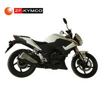 250CC Cheap Racing Motor Bike