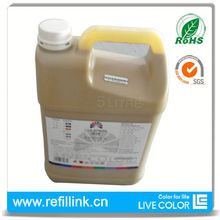 LIVE COLOR best products for import for Seiko 255 12PL ink
