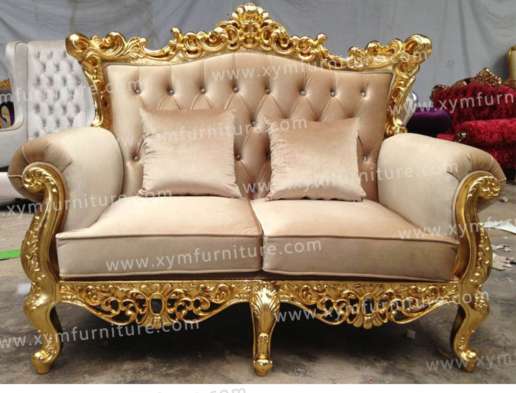 Maharaja Chair Banquet Furniture Banquet Chair Buy
