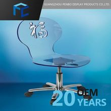 Best Selling Professional Factory Superior Quality Modern Reclining Make Up Chair