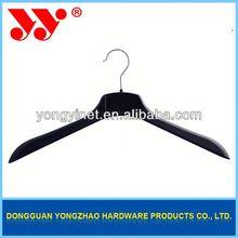 new design cheap metal hangers
