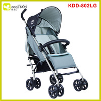 Hot sale europe standard red blue green brown purple light purple electric mini buggy