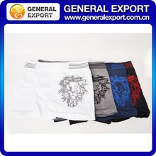 Special New Design Nylon Sexy Men Underwear